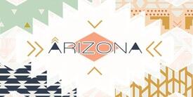 Arizona_banner
