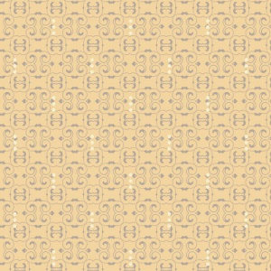 neutral fabric, cotton fabric, quilting fabric