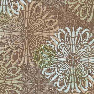 light brown fabric