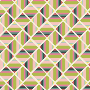 striped fabric, quilting cotton
