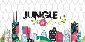 Jungle_ave_banner