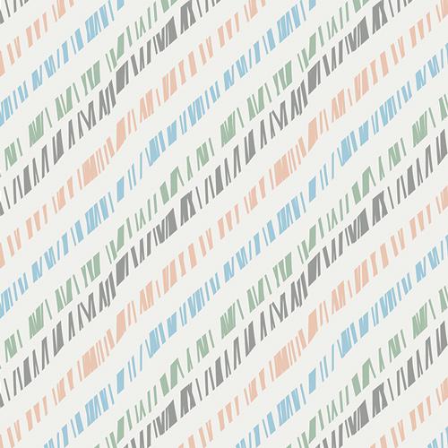 k7247 shimmer crystal - Gossamer Fabric
