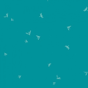 teal quilting fabric, teal fabric, quilting cotton