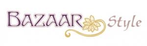 Bazaar by Pat Bravo