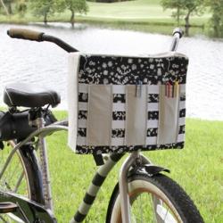 bike_to_back_thumb