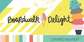 boardwalk_delight_banner_275px
