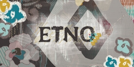Etno Fabric Collection by Pat Bravo
