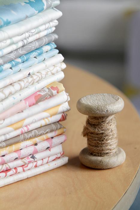 gossamer fabrics - Gossamer Fabric