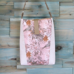 Harbor Bag by AGF Studio