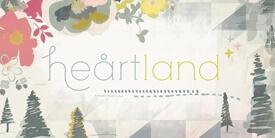 heartland_banner_275px