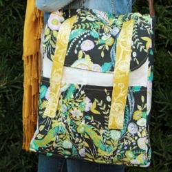 Milla Bag by AGF Studio