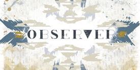 observer_banner_275px