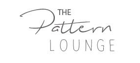 The Pattern Lounge