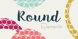 roundElements_banner_275px