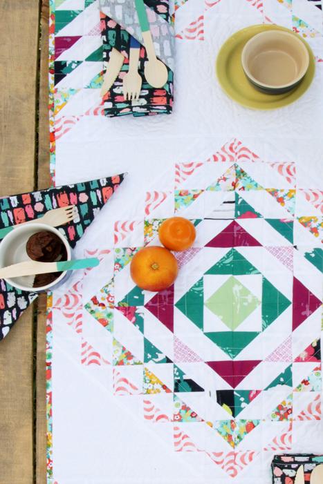 Lavish Photo Gallery Art Gallery Fabrics
