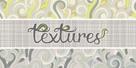 Textures Fabric Collection by Angela Walters