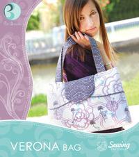 Verona Bag By Pat Bravo
