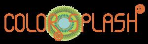 color_splash_logo