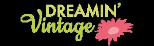 dreaming_vintage_logo