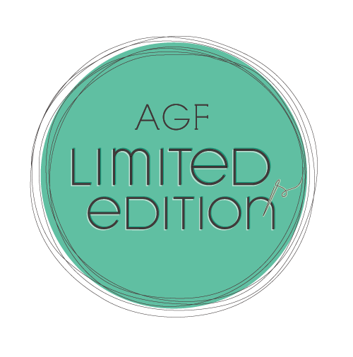 Limited Edition Designers