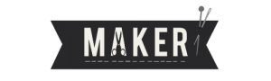 Maker by AGF Studio