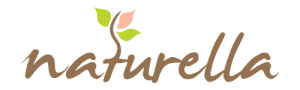 Naturella by AGF Studio