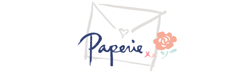 Paperie Fabric Collection