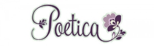 Poetica by AGF Studio