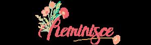 Reminisce by Bonnie Christine