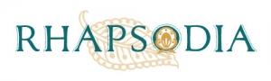 Rhapsodia by AGF Studio