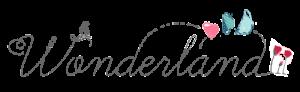 Wanderland by Katarina Roccella