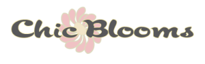 ChicBlooms_logo