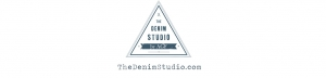 The Denim Studio by AGF