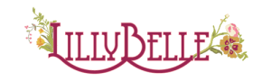 LillyBelle by Bari J.
