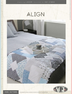 align-bed-runner-free-pattern-by-agf
