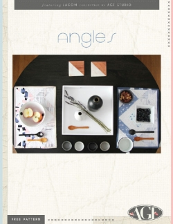 angles-placemats-free-pattern-by-agf