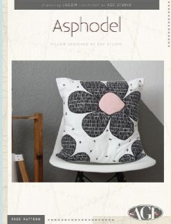 asphodel-pillow-free-pattern-by-agf