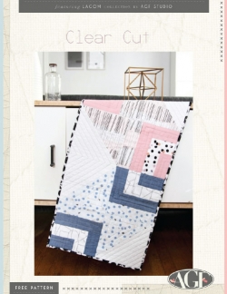 clear-cut-table-runner-free-pattern-by-agf