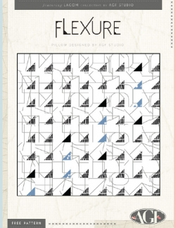 flexure-pillow-free-pattern-by-agf