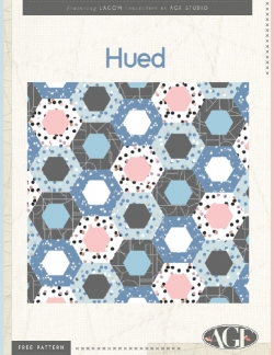 hued-pillow-free-pattern-by-agf