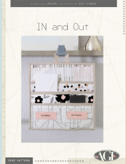 in-and-out-mail-carrier-free-pattern-by-agf