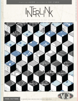 interlink-pillow-free-pattern-by-agf