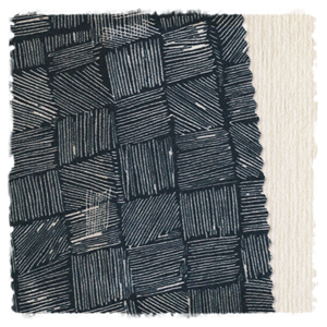 Knits Fabric Collection