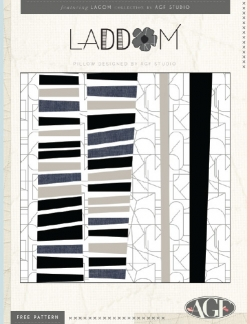 laddom-pillow-free-pattern-by-agf
