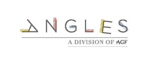 Angles by AGF Studio