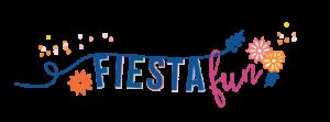 fiesta-fun-fabric-collection-logo
