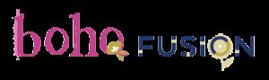 fusion_boho_logo