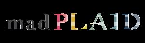 capsules_madplaid_logo