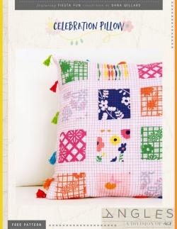 Celebration-Pillow-Free-Pattern