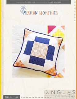Mexican-Geometrics-Pillow-Free-Pattern